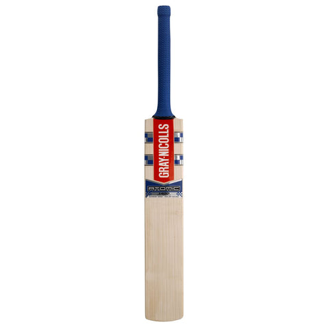Gray-Nicolls Atomic 1400 Senior Bat