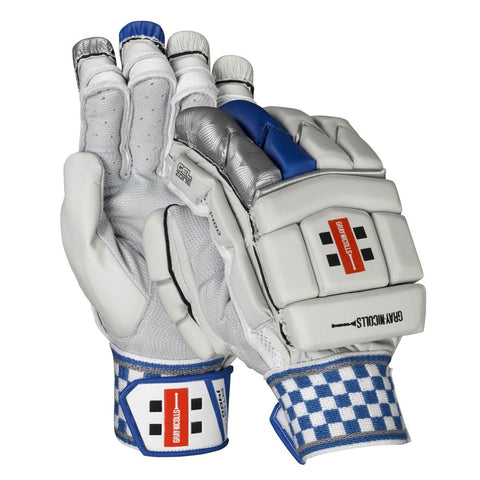 Gray-Nicolls Atomic 1400 Batting Gloves