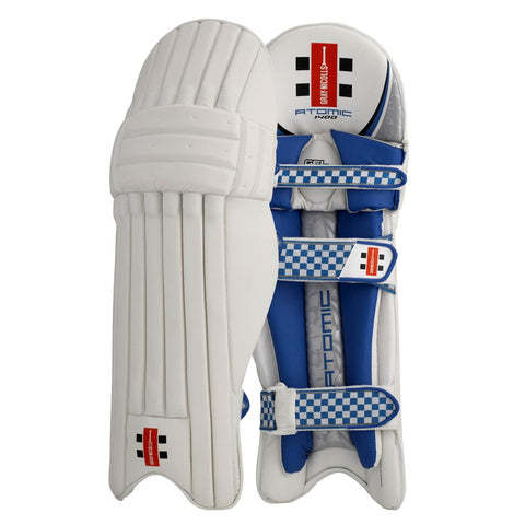 Gray-Nicolls Atomic 1400 Batting Pads