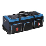Gray-Nicolls Atomic 1400 Wheel Bag