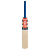 Gray-Nicolls Atomic 1400 Junior Bat