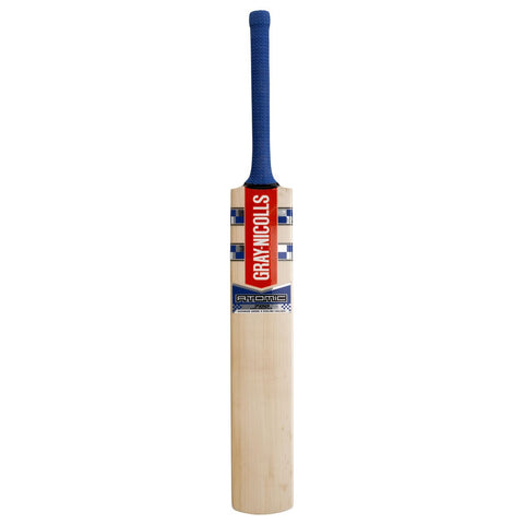 Gray-Nicolls Atomic 700 Ready Play Senior Bat