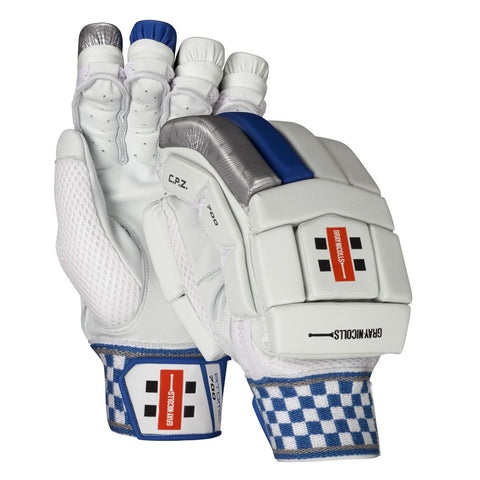 Gray-Nicolls Atomic 700 Batting Gloves