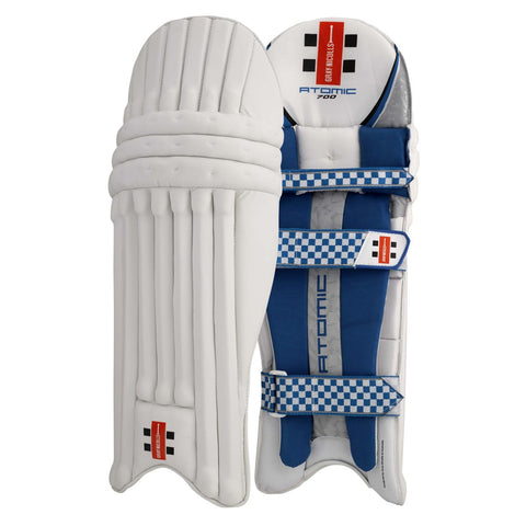 Gray-Nicolls Atomic 700 Batting Pads