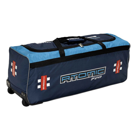Gray-Nicolls Atomic 700 Wheel Bag