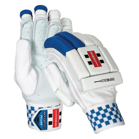 Gray-Nicolls Atomic Power Batting Gloves