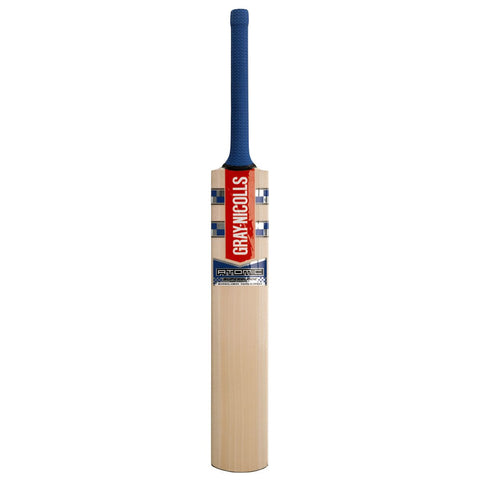 Gray-Nicolls Atomic Superblade Junior Ready Play Bat
