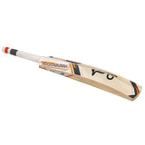 Kookaburra Onyx Pro Players Limited Edition Bat - Junior