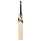 Kookaburra Storm Pro Players Bat