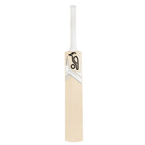 Kookaburra Ghost Pro Players 1 Limited Edition Bat - Small Mens