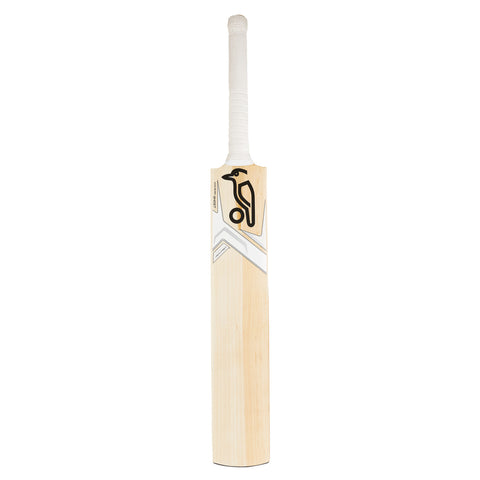Kookaburra Ghost Pro Players 2 Bat - Junior
