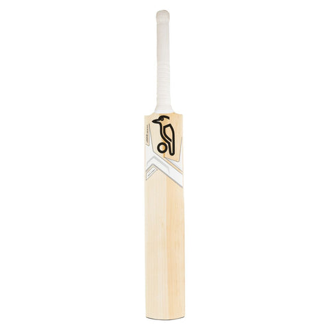 Kookaburra Ghost Pro Players 2 Bat