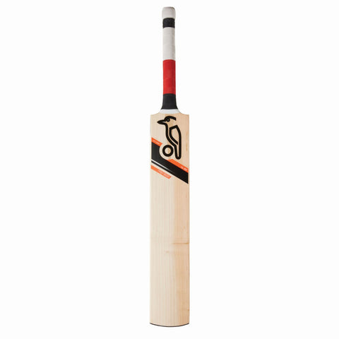 Kookaburra XLR8 Pro 1500 Small Adults Bat