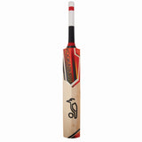 Kookaburra Blaze Pro Players Small Adults Bat