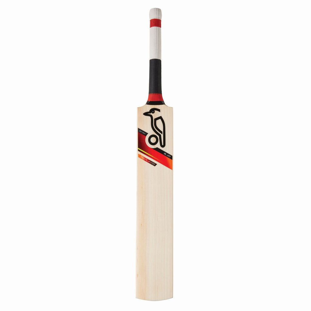 Kookaburra Blaze Pro Players Junior Bat