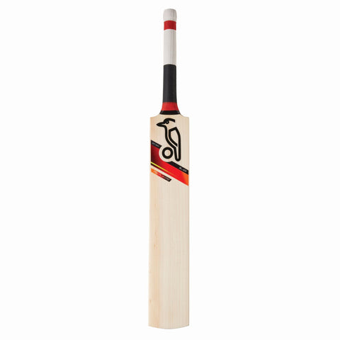 Kookaburra Blaze Pro Players Small Adults Bat 2017