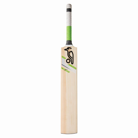 Kookaburra Big Kahuna Senior Bat