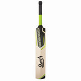 Kookaburra Obsidian Pro 1000 Small Adults Bat