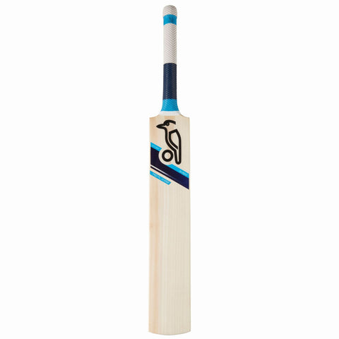 Kookaburra Surge Pro Players Small Adults Bat