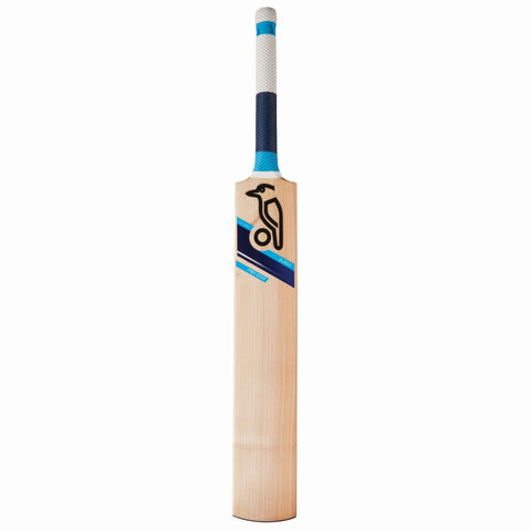 Kookaburra Surge Pro 1000 Small Adults Bat
