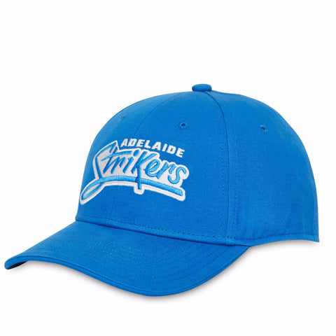 BBL Supporter Caps - Adelaide Strikers