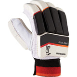 Kookaburra Blaze Pro 1000 Batting Gloves