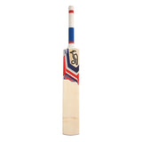 Kookaburra Bubble II Pro Players  Junior Bat