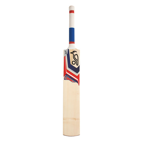 Kookaburra Bubble II 900 Junior Bat