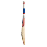 Kookaburra Bubble II Pro Players Small Adults Bat