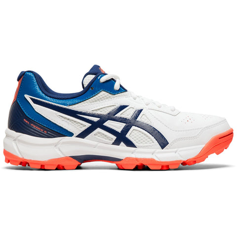 Asics Gel-Peake 5 Senior Shoe