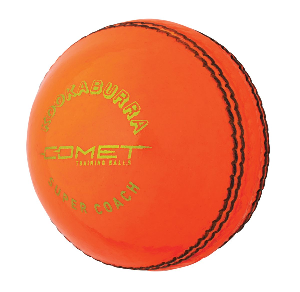 Kookaburra Comet Training Ball