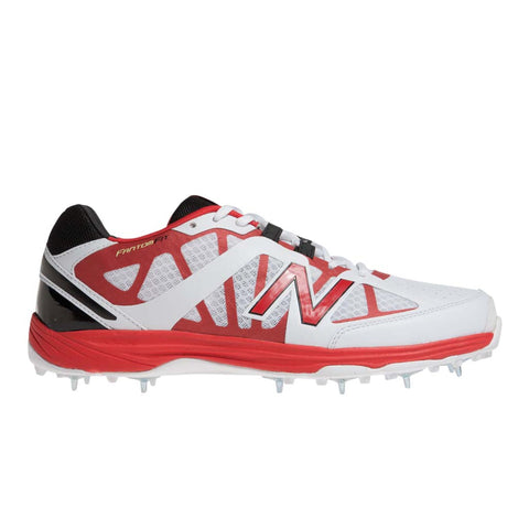 New Balance CK10 Cricket Shoes