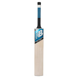 New Balance DC 680 Senior Bat