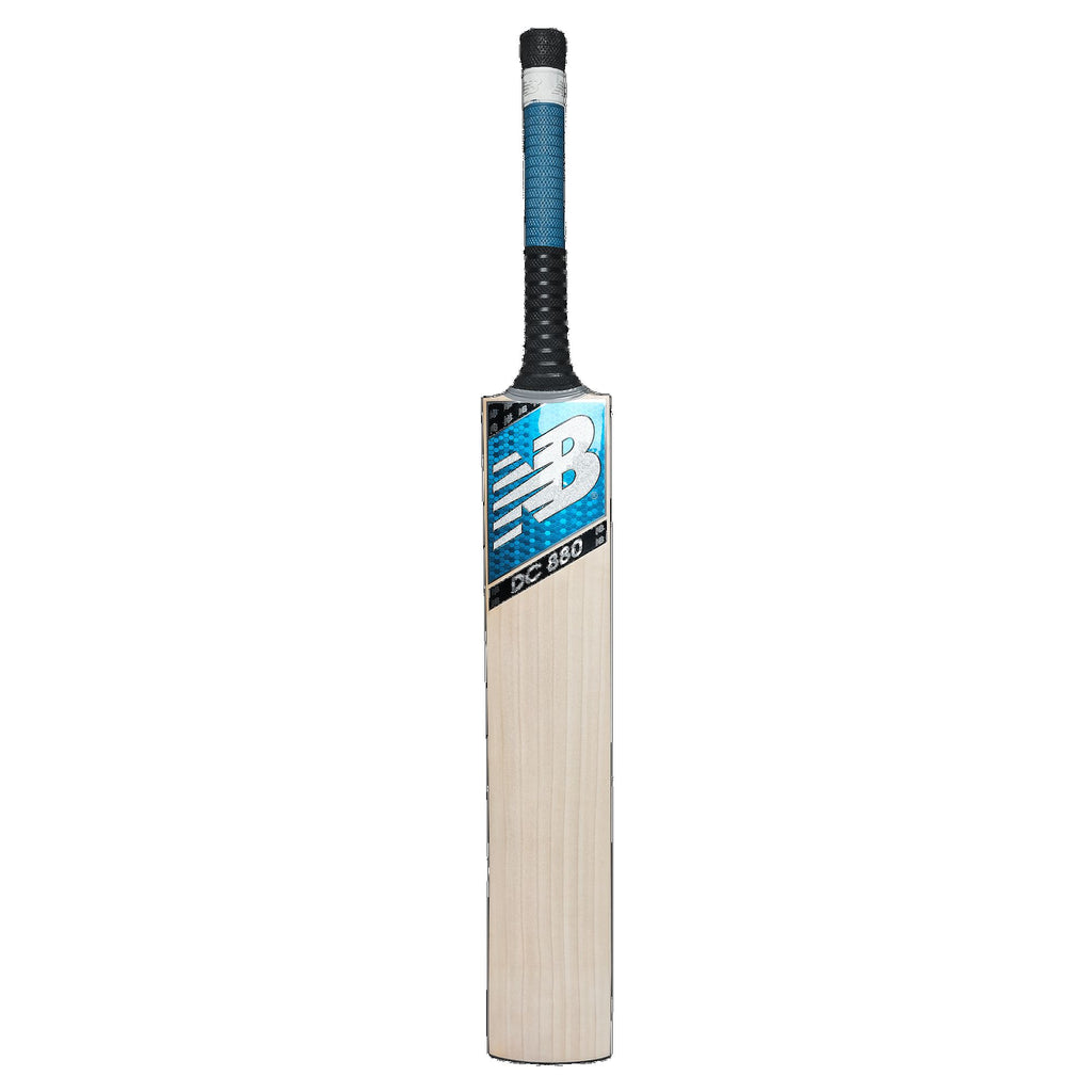 New Balance DC 880 Senior Bat