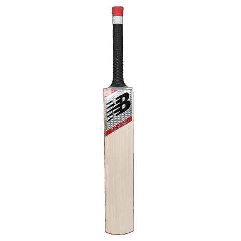 New Balance TC 660 Junior Bat