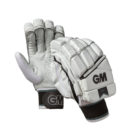 Gunn & Moore Batting Gloves - 909