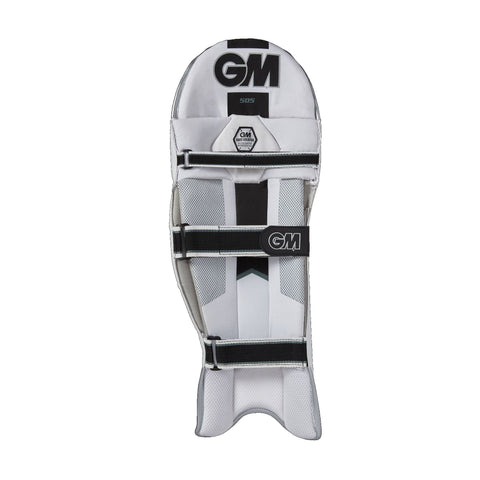 Gunn & Moore Batting Pads - 505