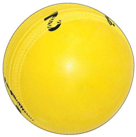 Gray-Nicolls Spin Ball
