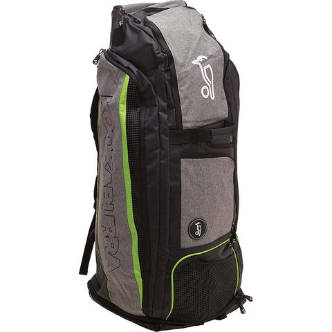 Kookaburra Pro Players D1 Duffle Bag