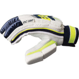New Balance DC 580 Batting Gloves