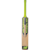 New Balance DC 380 Junior Bat