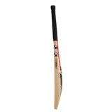 Gray-Nicolls Delta 1000 Senior Bat