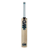 Gunn & Moore Diamond 404 Academy Bat