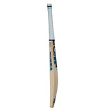 Gunn & Moore Diamond 606 Senior Bat
