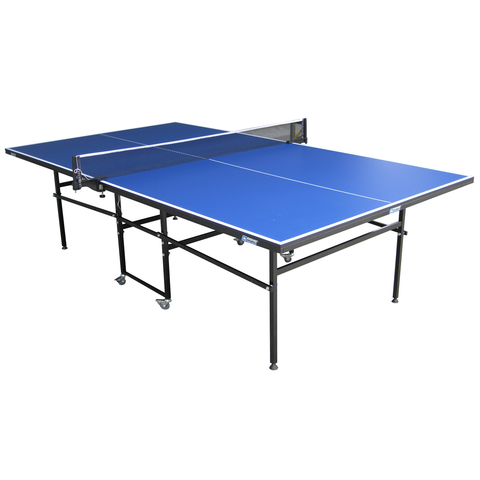 Donic Durastar 300 Table Tennis Table - Indoor