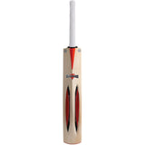 Gray-Nicolls Dynadrive Retro Senior Bat