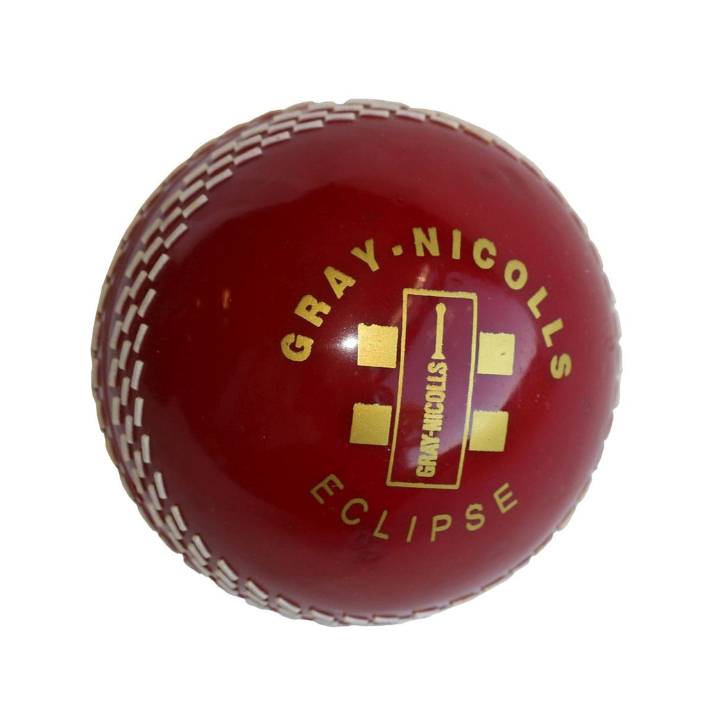 Gray-Nicolls Eclipse Hard Ball