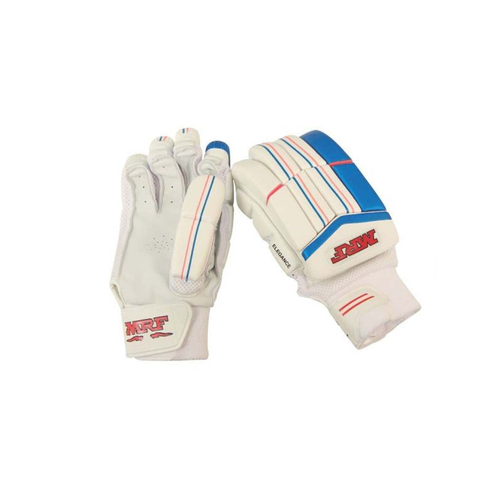 MRF Elegance Batting Gloves