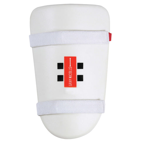 Gray-Nicolls Elite Thigh Guard