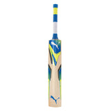 Puma evoPower 2Y Junior Bat